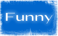 Funny letters generator