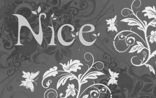Nice letters generator online